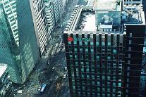 동부건설, 추석 맞아 중소 협력사에 880억 조기 지급