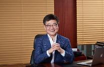 한샘 등에 업은 강희태 롯데쇼핑 부회장, 어떤 시너지 노리나