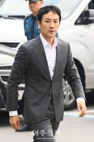 엄태웅, 4년 만에 영화 복귀…소속사 측 마지막 숙제 출연 확정