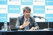 """이동걸 """"대한항공-아시아나 기업결합심사, 공정위가 적극적으로 앞장서 달라"""""""
