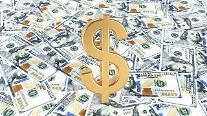 미국 법인세 26.5% 수준될 듯…고소득자에도 증세