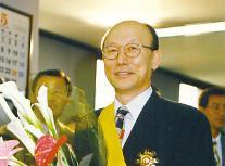 여의도순복음교회 설립자 조용기 원로목사 별세…향년 86세