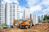 기본형건축비 3.42% 상승…서울 분양 늘까