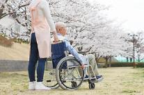 일본 100세 이상 노인수 사상 최고…1971년부터 꾸준히 증가