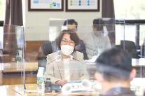 SW중심대학 총장들, 고교 정보교육 확대 기여방안 논의