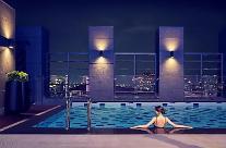 최대 40% 저렴…힐튼 가든 인 서울 강남 호텔, 플래시 세일 참여