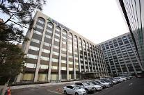 현대엔지니어링, 4년 연속 '동반성장지수 평가' 최우수 기업 선정