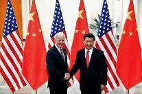 중국, CPTPP 가입 신청…미국 복귀 가능성에 선제 대응