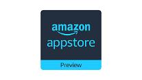 MS스토어에 아마존 앱스토어 앱 등장…내부 테스트 단계