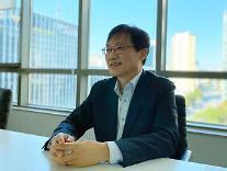금융IT 강소기업의 역진출…뱅크웨어글로벌, 150억 투자유치