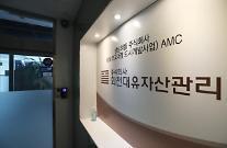[정정당당-화천대유 풀 스토리] 대장동 땅...전현직 정치인들도 대거 연루