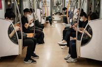 일본, 확진자 감소에 긴급사태 전면 해제 카드 만지작