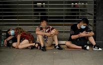 [아시아증시 마감] 중국증시 휴장 속 홍콩 항셍지수 0.55%↑