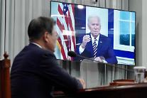 文, 오늘 화이자 CEO와 면담…'백신 외교' 박차