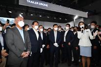 정의선·최태원 불려가는 국감…올해도 기업인 줄소환 예고