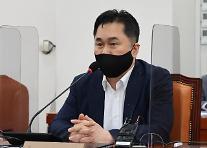 김종민 이재명 대장동 의혹, 정치 아니라 수사 필요 강조