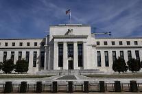 [추석 이후 증시 어디로] FOMC·헝다리스크에 갈 곳 잃은 증시 뾰족한 수가 안보인다