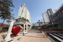 부영그룹, 임대아파트 공급에 집중…주거사다리 역할