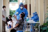 접종률 상승하는 베트남, 코로나19 백신별 특징과 선호도는?