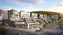 10대 건설사, 아파트 대체 상품에도 강력한 브랜드 파워 과시