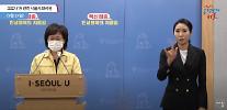 [코로나19] 서울 확진자 778명…지난주 일평균 800명