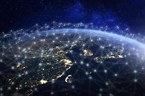 메타버스·NFT 결합 비즈니스에 커지는 기대…가장 완벽한 조합