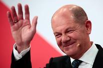 [포스트 메르켈] 왼쪽으로 움직이는 독일, 세계경제에 미치는 영향은?