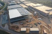 SK이노베이션, 포드와의 JV에 5조1000억원 투자 결정...미국 배터리 사업 속도