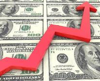 미국 10년물 국채금리 1.5% 넘겨…시장 매파 신호에 반응