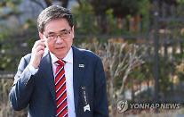 [핫뷰] 곽상도 이어 화천대유 관계자 野의원에 로비의혹 또 있다