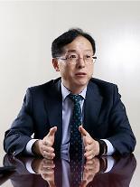 김경만, 이재명 열린캠프 합류 중소상공인 위한 공정성장 실현