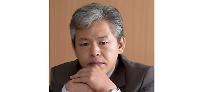 [단독] 미샤 신화 서영필 전 회장, 핸드백 사업으로 귀환
