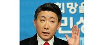 [단독] 윤석열 캠프, MB맨 이동관에 합류 제안