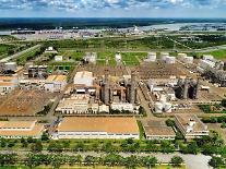 베트남, 코로나19 여파에도 FDI 전년比 4.4%↑
