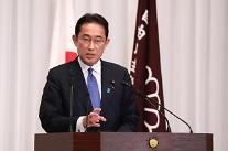 [기시다 시대] 민심 거스른 자민당의 선택…또다른 아베 정권 비판