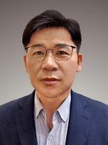 삼표시멘트, 자회사 삼표레미콘 공식 출범...초대 대표에 김민욱 영업본부장