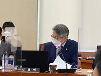 [2021 국감] 주택금융공사, 5년간 중도상환수수료 수익 2031억…폐지해야
