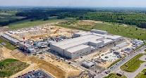 SKIET, 폴란드 분리막 공장 본격 가동...유럽 첫 생산거점 확보