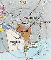 [2021 국감] 제2 대장동 사태 평택 현덕지구…세 가지 팩트체크 해보니