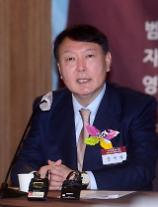 이재명측 尹 천공스승 조언 경악…김건희의 무속인 사랑 맹공