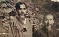 [한글날 大기획, 우리말 성자 류영모(4.끝)] '한글신학' 다석 가상인터뷰