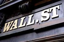 지금이 매수기회…글로벌 금융기관 전망, 근거는?