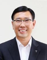 정성권 아시아나항공 대표 ESG 경영, 시장 기대 못 미치면 생존 위태