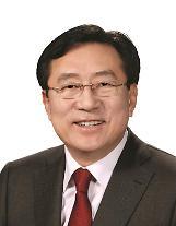김기문 회장, 여야 대표 만나 중기 소상공인 위해 힘써달라 요청