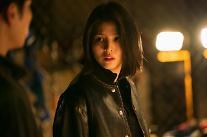 [주말에 뭐할까] 넷플릭스·웨이브·티빙…드라마·영화 신작으로 가득