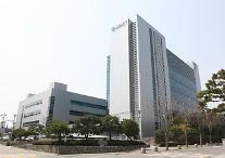 동아ST, 마크로젠과 코로나 항원 신속 진단키트 해외 공급 계약