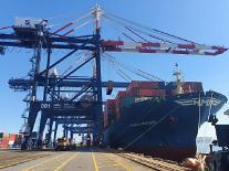 HMM, 50번째 임시선박 투입···국내 수출기업 지원 지속