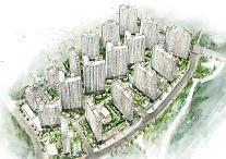 서울 가까울수록 몸값 껑충...KTX역 품은 비규제 지방 중소도시 인기