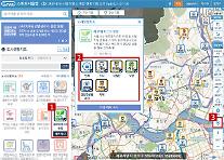 서울시, 제로웨이스트 카페‧식당 스마트서울맵에 공개