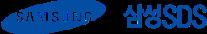 삼성SDS, 중소수출기업 물류IT서비스 개통…디지털물류 사업 확대